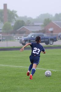 Oswego East Varsity Girls Soccer Vs East Aurora 2012 010