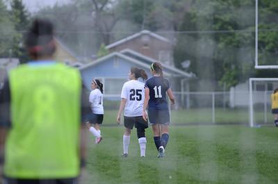 Oswego East Varsity Girls Soccer Vs East Aurora 2012 083