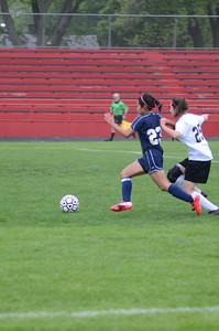 Oswego East Varsity Girls Soccer Vs East Aurora 2012 064