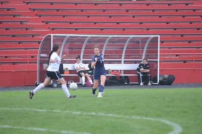Oswego East Varsity Girls Soccer Vs East Aurora 2012 078