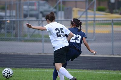 Oswego East Varsity Girls Soccer Vs East Aurora 2012 090