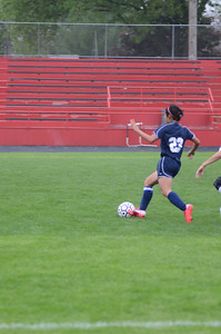 Oswego East Varsity Girls Soccer Vs East Aurora 2012 067