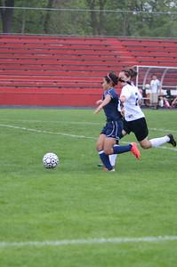 Oswego East Varsity Girls Soccer Vs East Aurora 2012 062