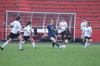 Oswego East Varsity Girls Soccer Vs East Aurora 2012 015