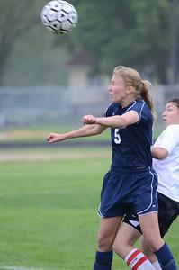 Oswego East Varsity Girls Soccer Vs East Aurora 2012 011