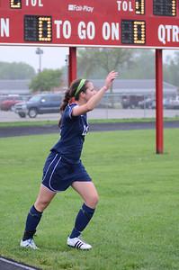 Oswego East Varsity Girls Soccer Vs East Aurora 2012 048