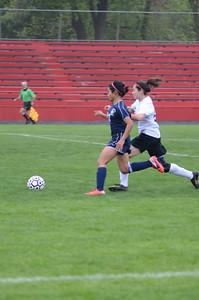 Oswego East Varsity Girls Soccer Vs East Aurora 2012 063