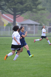 Oswego East Varsity Girls Soccer Vs East Aurora 2012 053