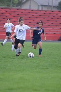 Oswego East Varsity Girls Soccer Vs East Aurora 2012 056