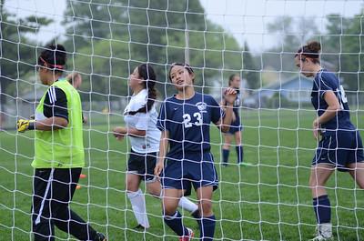 Oswego East Varsity Girls Soccer Vs East Aurora 2012 094