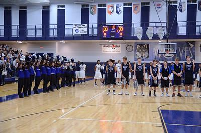 Oswego East Vs Knox Grammer 2011 433