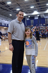 Oswego East Vs Knox Grammer 2011 430