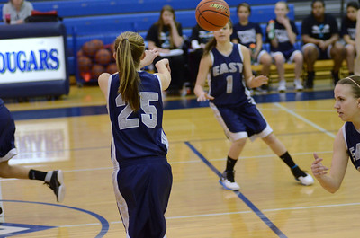 OE girls basketball Vs Plainfield So  2012 006