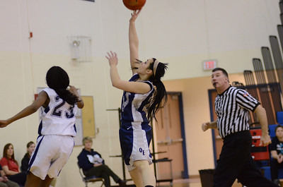 OE girls basketball Vs Plainfield So  2012 027