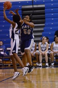 OE girls basketball Vs Plainfield So  2012 045