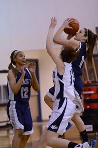 OE girls basketball Vs Plainfield So  2012 038