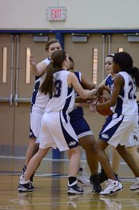OE girls basketball Vs Plainfield So  2012 035