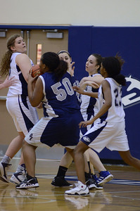 OE girls basketball Vs Plainfield So  2012 034