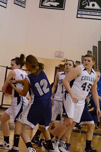 OE girls basketball Vs Plainfield So  2012 020