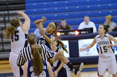 OE girls basketball Vs Plainfield So  2012 004