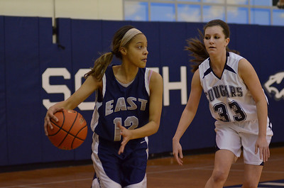 OE girls basketball Vs Plainfield So  2012 024