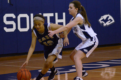 OE girls basketball Vs Plainfield So  2012 023