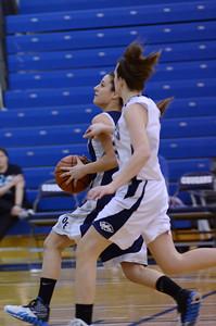 OE girls basketball Vs Plainfield So  2012 037