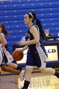 OE girls basketball Vs Plainfield So  2012 053