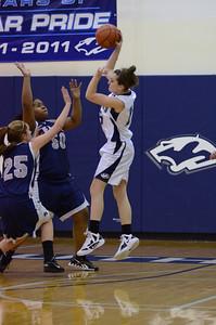 OE girls basketball Vs Plainfield So  2012 048