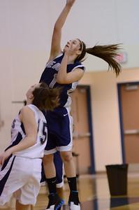 OE girls basketball Vs Plainfield So  2012 039
