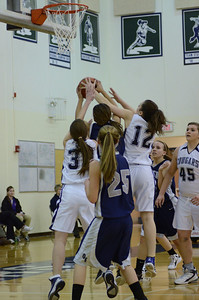 OE girls basketball Vs Plainfield So  2012 025