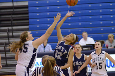 OE girls basketball Vs Plainfield So  2012 005