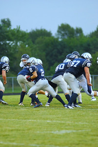 Oswego East Vs Plainfield So 017