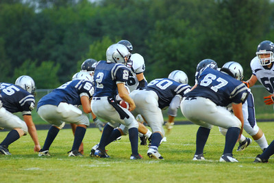 Oswego East Vs Plainfield So 026