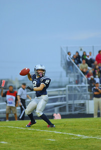 Oswego East Vs Plainfield So 008