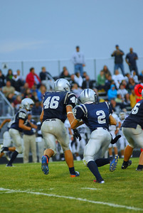 Oswego East Vs Plainfield So 006