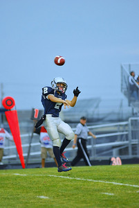 Oswego East Vs Plainfield So 009