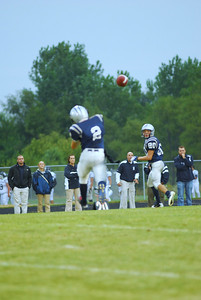 Oswego East Vs Plainfield So 022