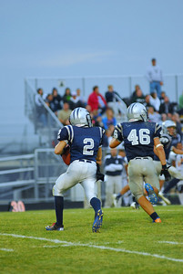 Oswego East Vs Plainfield So 007