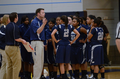 OE Varsity girls basketball tourament Vs ACC 009