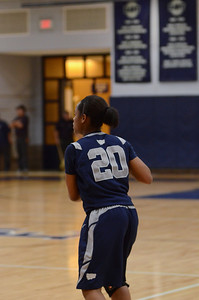 OE Varsity girls basketball tourament Vs ACC 022
