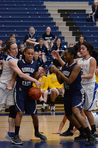 OE Varsity girls basketball tourament Vs ACC 037