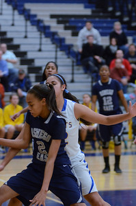 OE Varsity girls basketball tourament Vs ACC 029