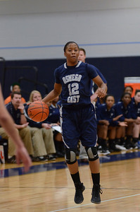 OE Varsity girls basketball tourament Vs ACC 041