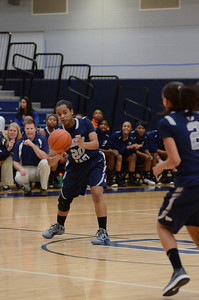 OE Varsity girls basketball tourament Vs ACC 027