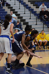 OE Varsity girls basketball tourament Vs ACC 025