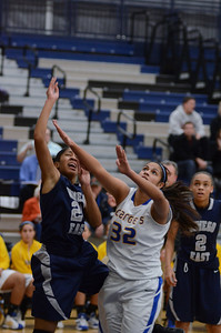 OE Varsity girls basketball tourament Vs ACC 017