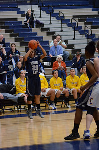 OE Varsity girls basketball tourament Vs ACC 018
