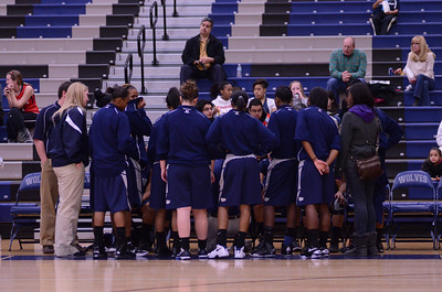 OE Varsity girls basketball tourament Vs ACC 001