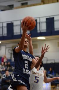 OE Varsity girls basketball tourament Vs ACC 046